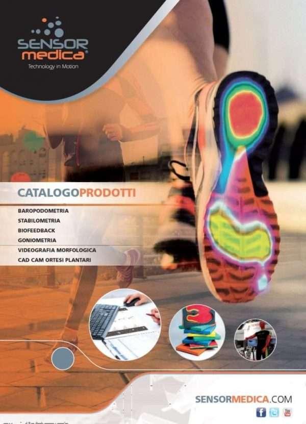 Copertina-Catalogo-SensorMedica-2018