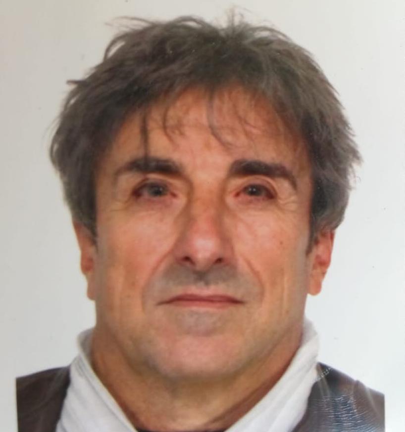 Marco Sandei