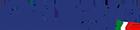 Logo Antano Group